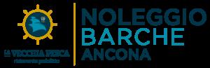 Logo_Noleggio_Barche_def-01