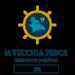 logo_lavecchiapesca